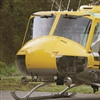 Coldstream Helicopters