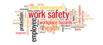 What Is a Safety Culture?