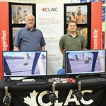 CLAC in the Community