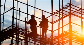Recruitment Crucial for Canada's Construction Industry