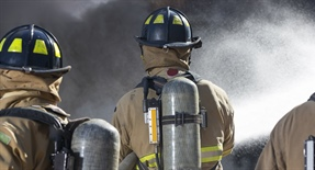 Province Must Do More to Protect Ontario's Volunteer Firefighters