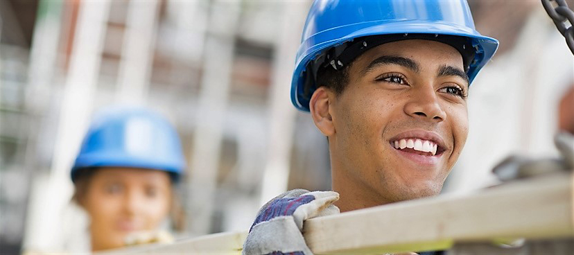 Modernizing Apprenticeship under Bill 47