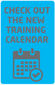 Training_Calendar_ad